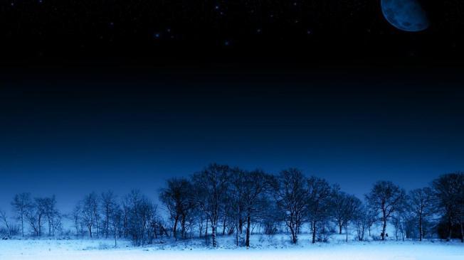 dark-winter-night-image,1366x768,54916